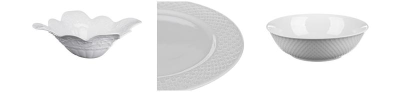 Фарфоровая посуда.png