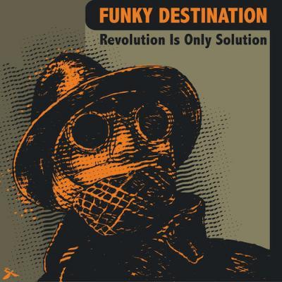 Funky Destination 3650fd0b950c1cc2672cc51c07639a42