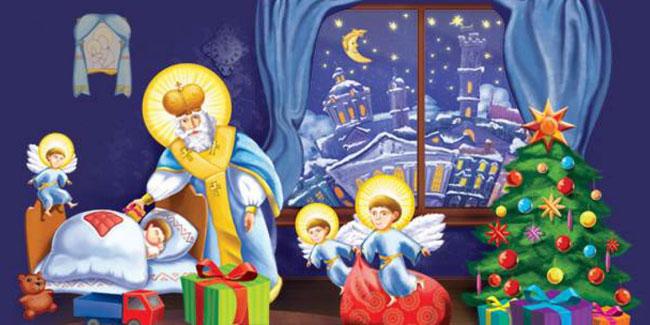 Святой Николай.jpg