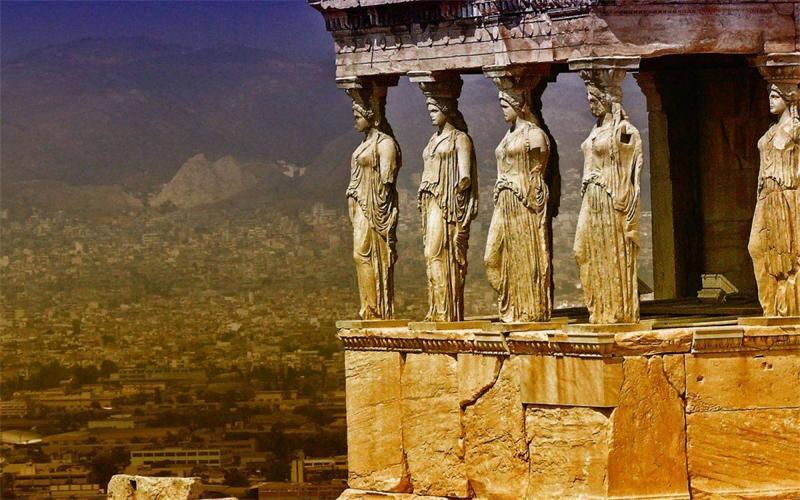 Красота в Древней Греции.jpg