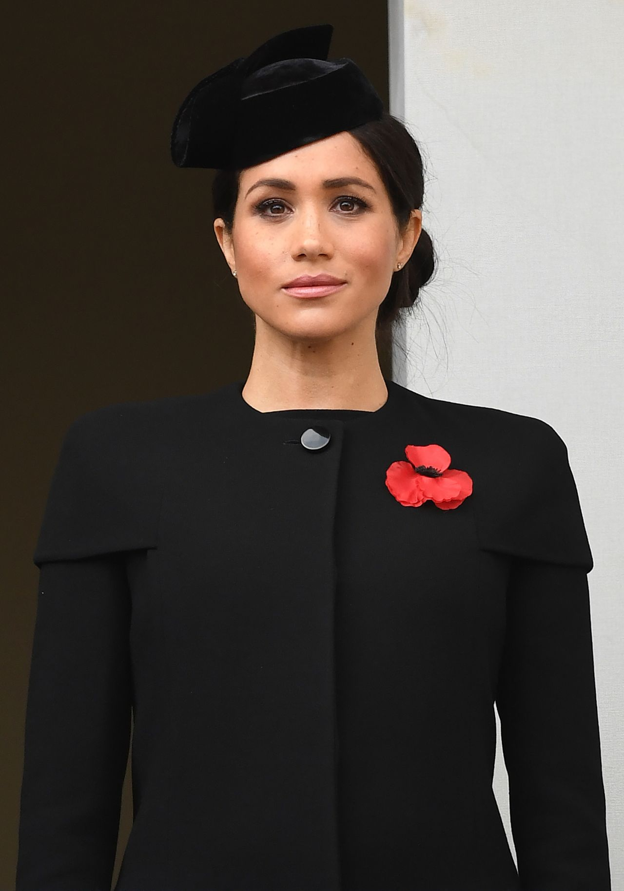 meghan-markle-annual-remembrance-sunday-memorial-in-london-11-11-2018-6.jpg