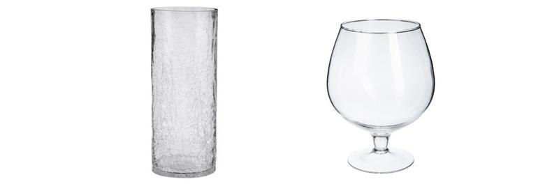 вазы стеклянные.png