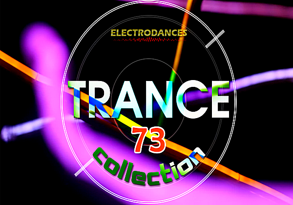VA - Trance Collection Vol.73 (2018)
