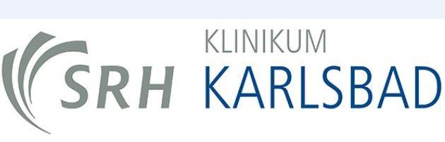 Клиника SRH предлагает пройти лечение сколиоза в Германии – европейский сервис теперь доступен каждому