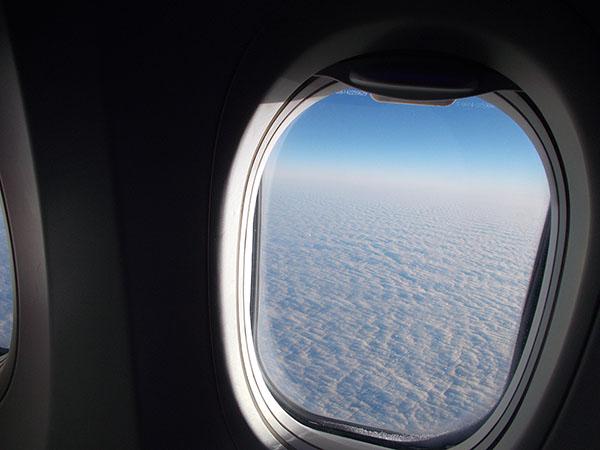 окно опять.jpg