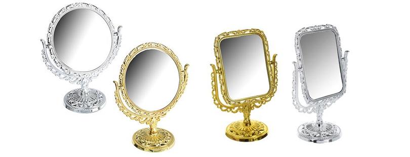 настолькое зеркало в коревском стиле.png