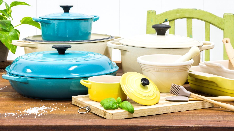 Эмалированная посуда.jpg