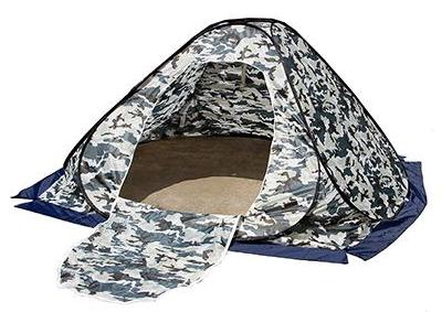 палатка для рыбалки.png
