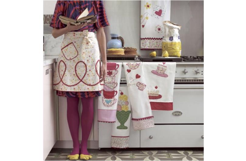 кухонный текстиль.png