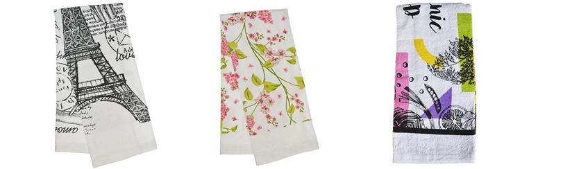 кухонные полотенца из хлопка.png
