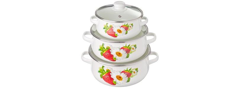 эмалированная посуда Клубника.png