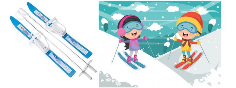 детские лыжи.png