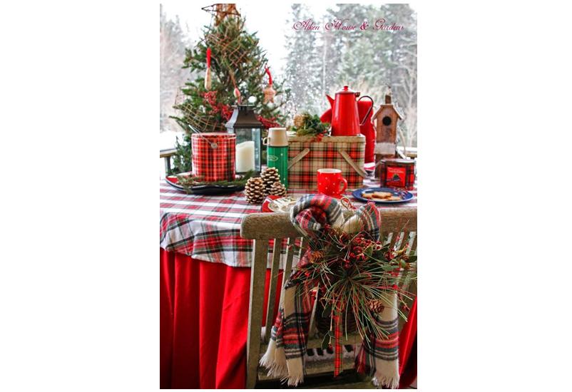 фотозона рождественский ужин.png
