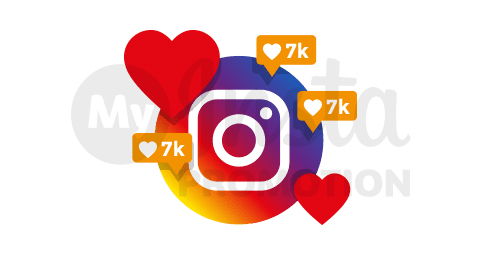 Instagram Statistics. How to Link, how to Check Data
