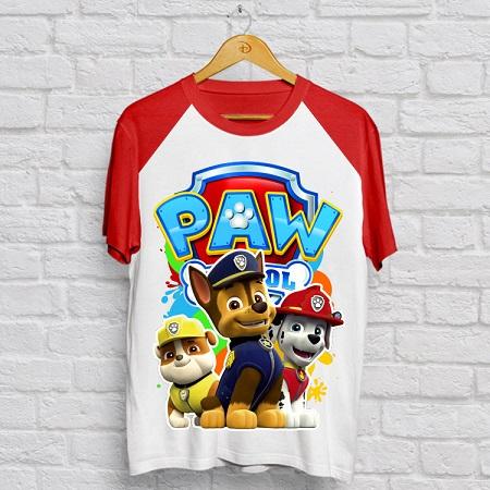 Качественная и модная одежда для детей с принтами героев диснеевских мультфильмов от интернет-магазина Disneyka.Ru