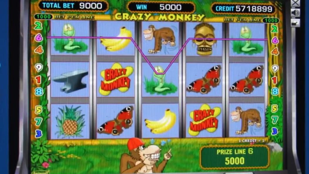 Онлайн казино Вулкан Старс как разбогатеть за один вечер