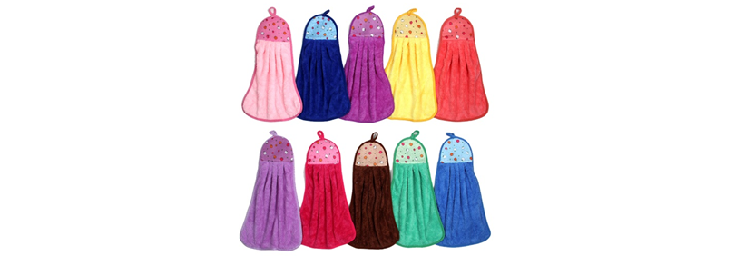 кухонные полотенца из микрофибры.png