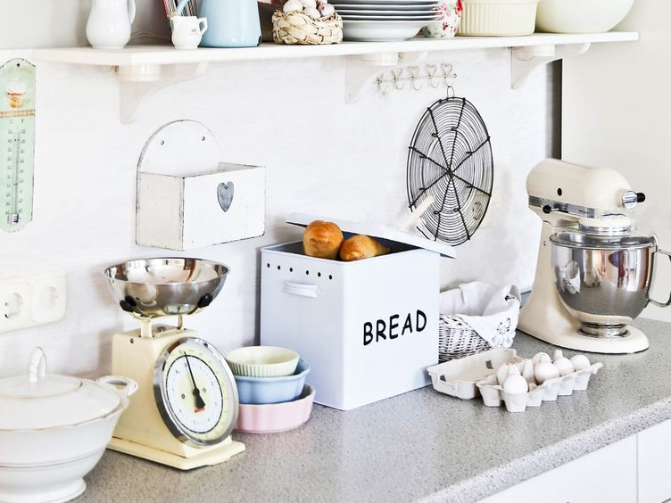 подарки посуда.jpg