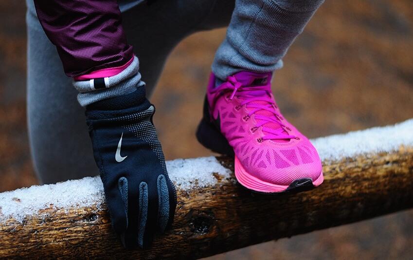 купить кроссовки зимние мужские