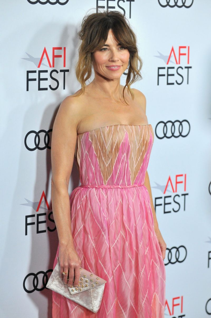 linda-cardellini-at-green-book-screening-at-afi-fest-2018-in-hollywood-1.jpg