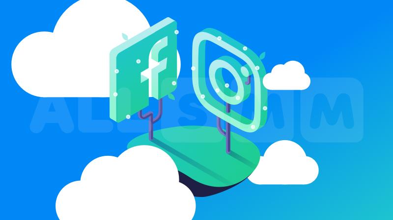 Идеи для продвижения бизнеса в инстаграме