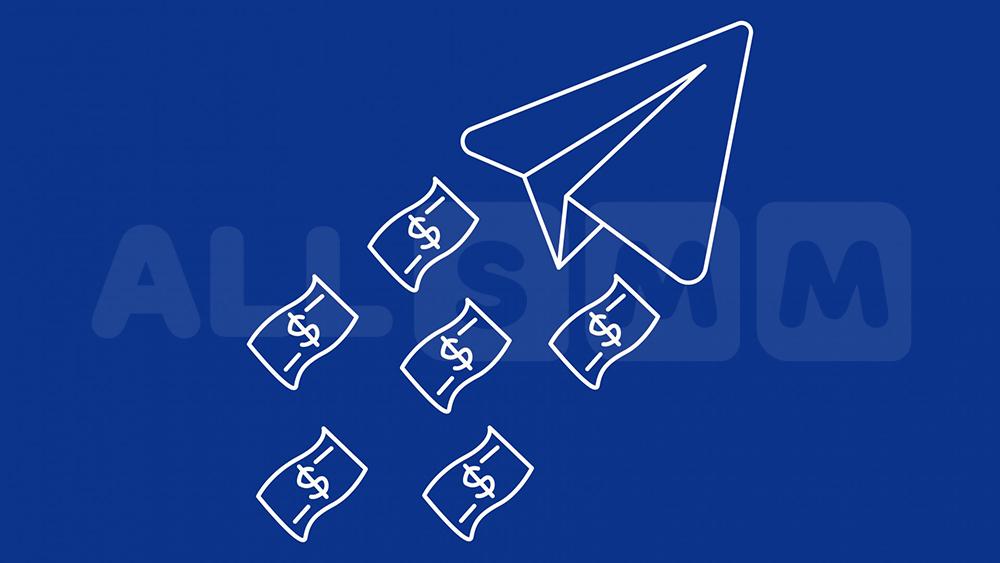 Les concours dans Telegram. Comment se préparer et les lancer