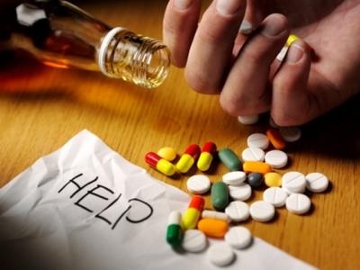 Сложности работы с алкоголиками и наркоманами. 691de9dcd4041584f166b6fc476bebf1