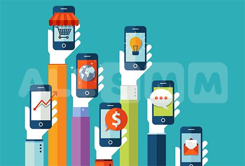 Бизнес с нуля: как продвигаться в инстаграме