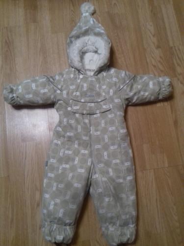 Продам детскую одежду Ленне Lenne. Снизила цены!!! 6ac98fe047cbf9f42da6ac6e1d0cc7fc