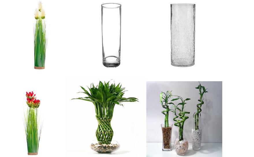 вазы.png