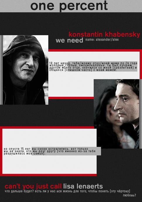https://s8.hostingkartinok.com/uploads/images/2018/11/6eacebfc6d25ec5cc7dfce941ce794d7.png