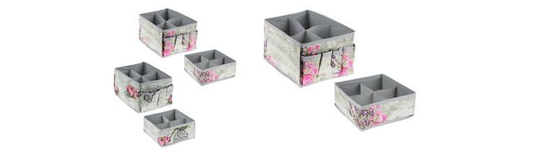 коробки с карманами.png