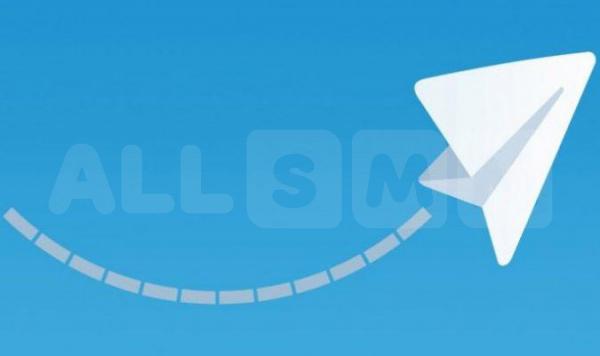Что такое стикеры в Телеграм, и как с ними работать