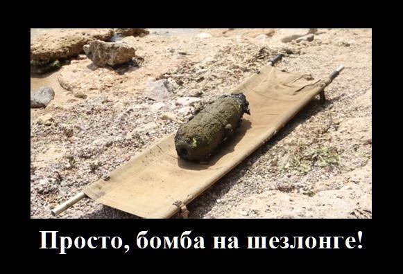 Озброєння і військових у Криму в кілька разів більше, ніж було до окупації, - МЗС - Цензор.НЕТ 3340