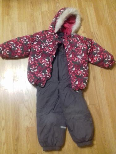 Продам детскую одежду Ленне Lenne. Снизила цены!!! 77d77289b4a51e59486a44723740f1a5