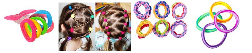 резинки для волос.png