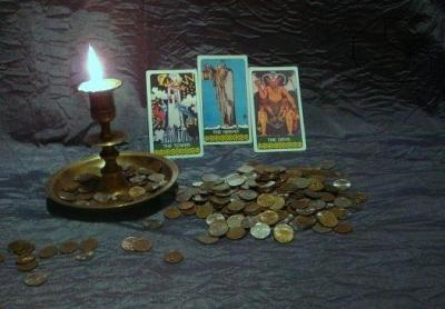 Ритуал в магии. 7c88e43b325ca52e8447b7c48371a62c