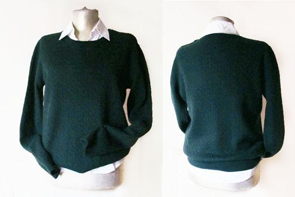 свитер общ.jpg