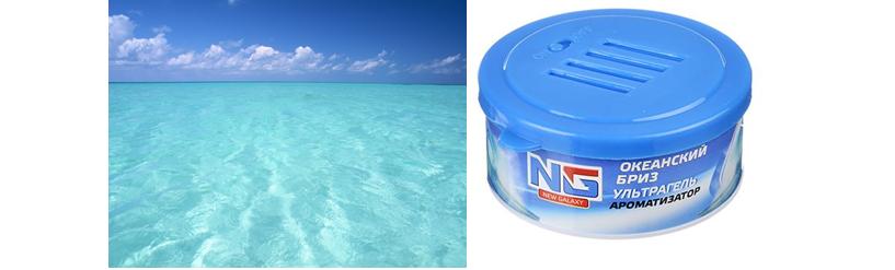 ароматизатор океан.png