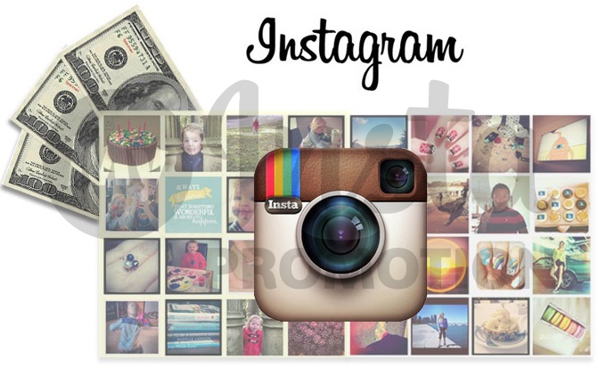 Why Instagram Followers and Likes Boost is Needed