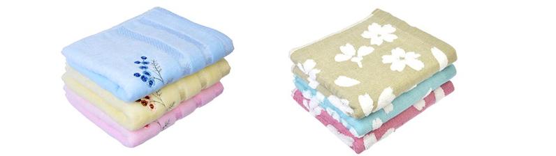 банные полотенца.png