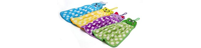 кухонные полотенца с вешалкой.png
