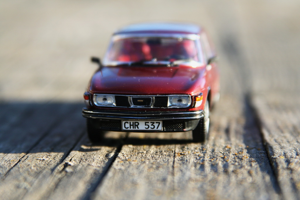 Saab 99 Turbo Combi Coupe '1978–80 PremiumX 7.jpg