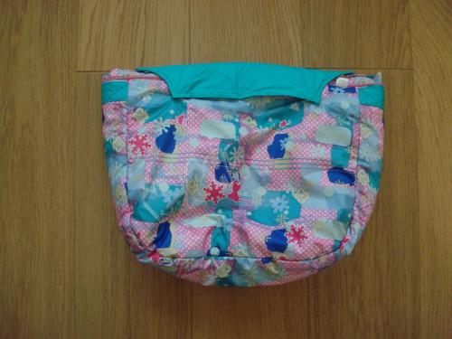 Верхняя одежда на девочку 80-92р. 8c4527a1901c4724b8aef988e0e2f777