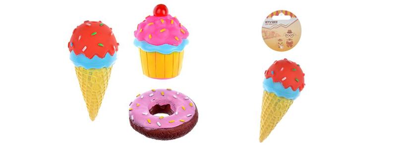 игрушки мороженое.png