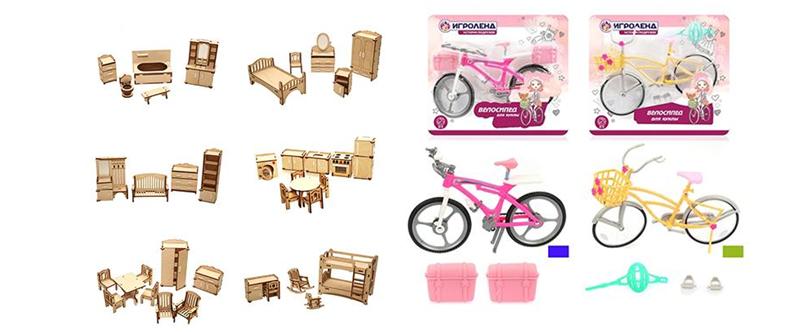 мебель велосипед.png