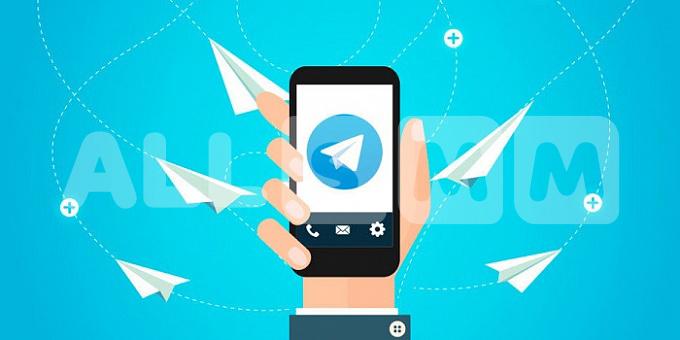 Как работать с рекламой в Телеграм-каналах