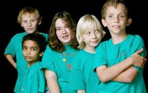 дети аутисты.jpg