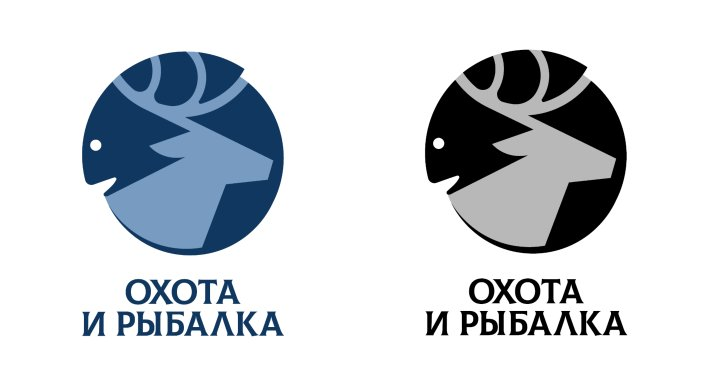 telekanal_okhota_i_rybalka_obnovilsya_i_pereshel_na_format_16_9.jpg