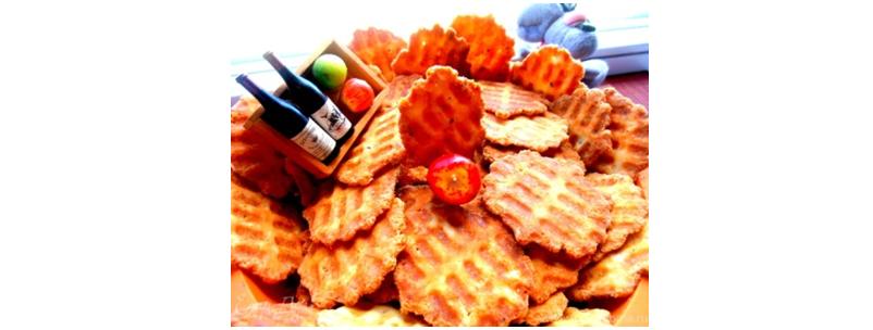сырные чипсы.png